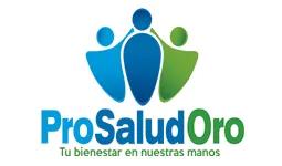 ProSalud Oro